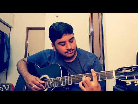Karige loga Arya 2 acoustic cover
