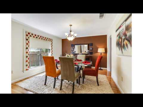 SOLD! 3400 State Street Dr New Orleans LA Home For Sale