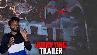 Horrifying High School - TRAILER