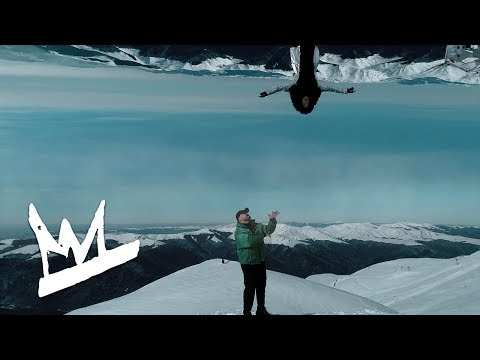 Stres feat. Theo Rose - Luna | Videoclip Oficial