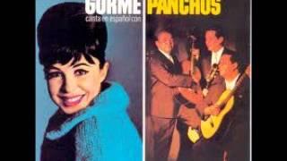 Los Panchos - Mis Noches Sin Ti