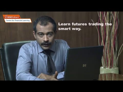 Learn futures trading the smart way!