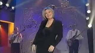 Hana Zagorová - Dnes naposled