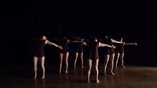 Shallows - Yetsirah Company - Jeremy Lepine