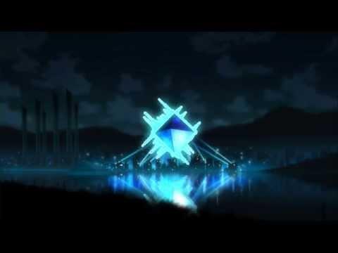 Neon Genesis Evangelion - A Cruel Angel's Thesis