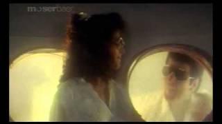 Ja Ja Ke Kahan Minnate Faryaad Karoge -Kumar Sanu Alka (movie Pyar Ka Rog)