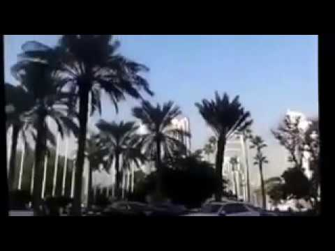 DRUNK DRIVERS - Car Crash Compilation 2017