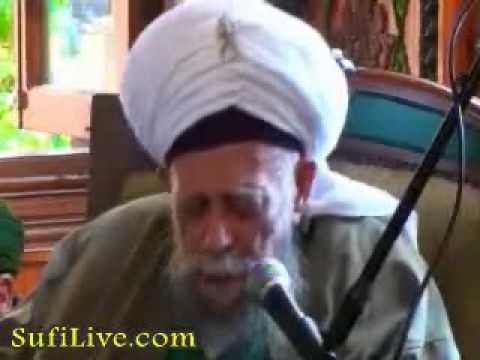 O Muslims, Stop Killing!