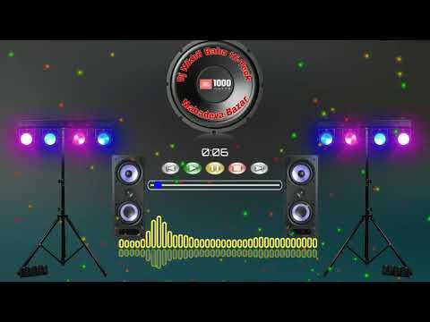 !! Raj Kamal Basti Jaisa Mix !! Khesari Lal Yadav Superhit Bhojpuri Song !! Dj Nikhil Babu Hi-Teck