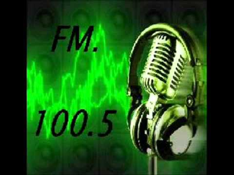 FLASH DE NOTICIAS RADIO EPA