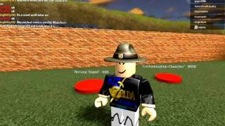 all my vid so afr part 5 (roblox age)