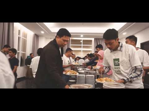 roadshare-mencegah-investasi-bodong-&-#tradingtenangsenang-forex-gold-di-makassar-2018