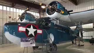 HONOR POINT Aerospace and Military Museum, Spokane, WA