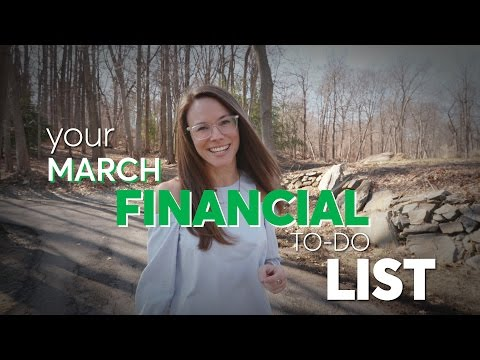 your-march-financial-to-do-list- -consumer-reports