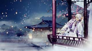 [Vietsub] Trầm Hương (沉香) - Luân Tang (伦桑)