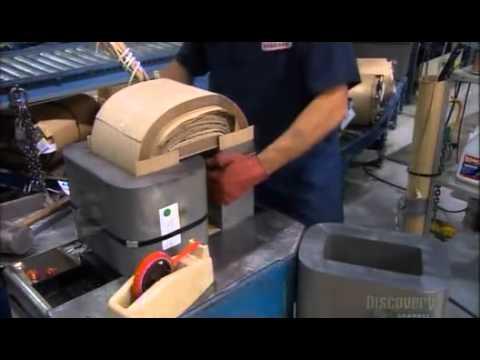 How to make  Electric Pole Transformers {www downloadshiva com}
