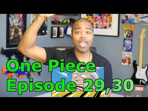 """the-crack-of-don""-""new-crew""-👍-one-piece-episode-29,30-(reaction-🔥)"