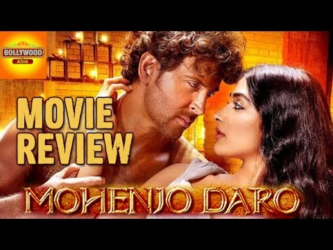 download Mohenjo Daro full movie in hindigolkes