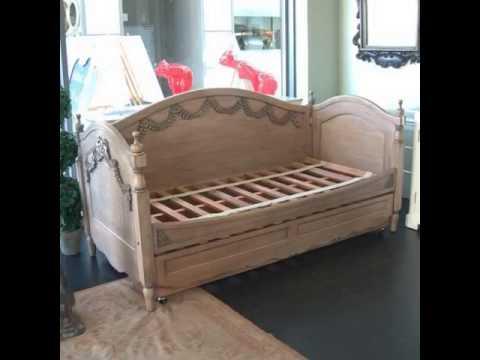 Charmant Cottonwood Furniture