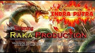 Video LIVE SANDIWARA INDRA PUTRA    KEDATON KAPETAKAN    CIREBON    MALAM 28 APRIL 2017 download MP3, 3GP, MP4, WEBM, AVI, FLV November 2018
