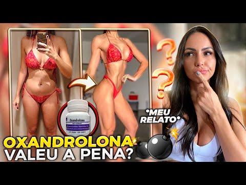 a-droga-preferida-das-mulheres---meu-relato!- -*efeitos-colaterais,-tpc,-dosagem...*