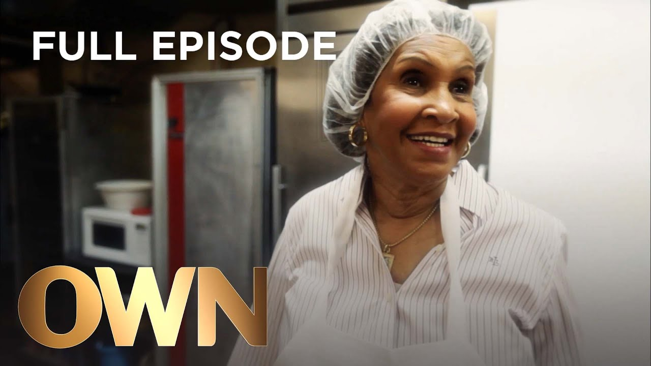 """Download Full Episode: """"The Business of Family"""" (Season 1, Ep. 1) 