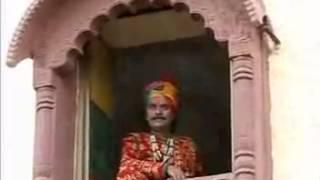 YouTube  Rajasthani Song Pabuji Rathore Cassette Advertisement