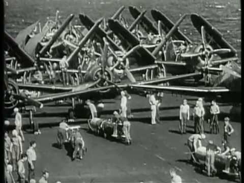 Battlefield: Pearl Harbor