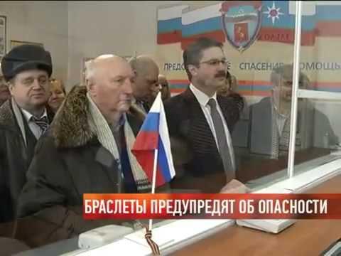 Клининговые услуги во Владимире
