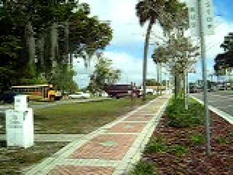 5th Ave. Zephyrhills, Florida