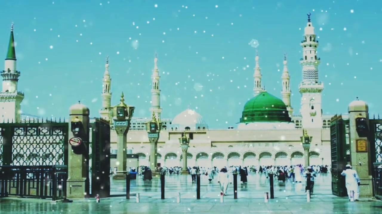 Quran e Pak Ki Tilawat Surah An-Nisa Ayat 79 Se 83 Ki tafsir   Tarjuma Aur Tafseer Aashiq E Rasoolﷺ