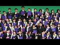 2017年度卒業式 の動画、YouTube動画。