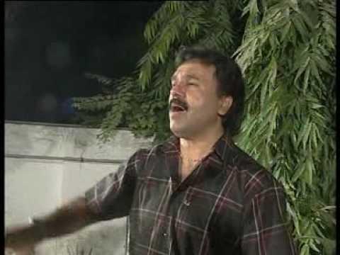 Aane Wali Khushiyon ka Paigham To he