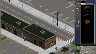 Swat 2: Bank Robbery