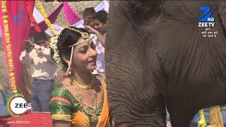 Bandhan Saari Umar Humein Sang Rehna Hai - Episode 130 - March 6, 2015 - Best Scene