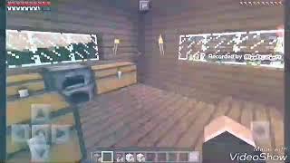 Minecraft ölünce eşya gitmeme şifresi/☺İYİ SEYİRLER☺