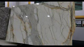 2670 화이트 천연 이태리 대리석 인테리어 아트월 마…