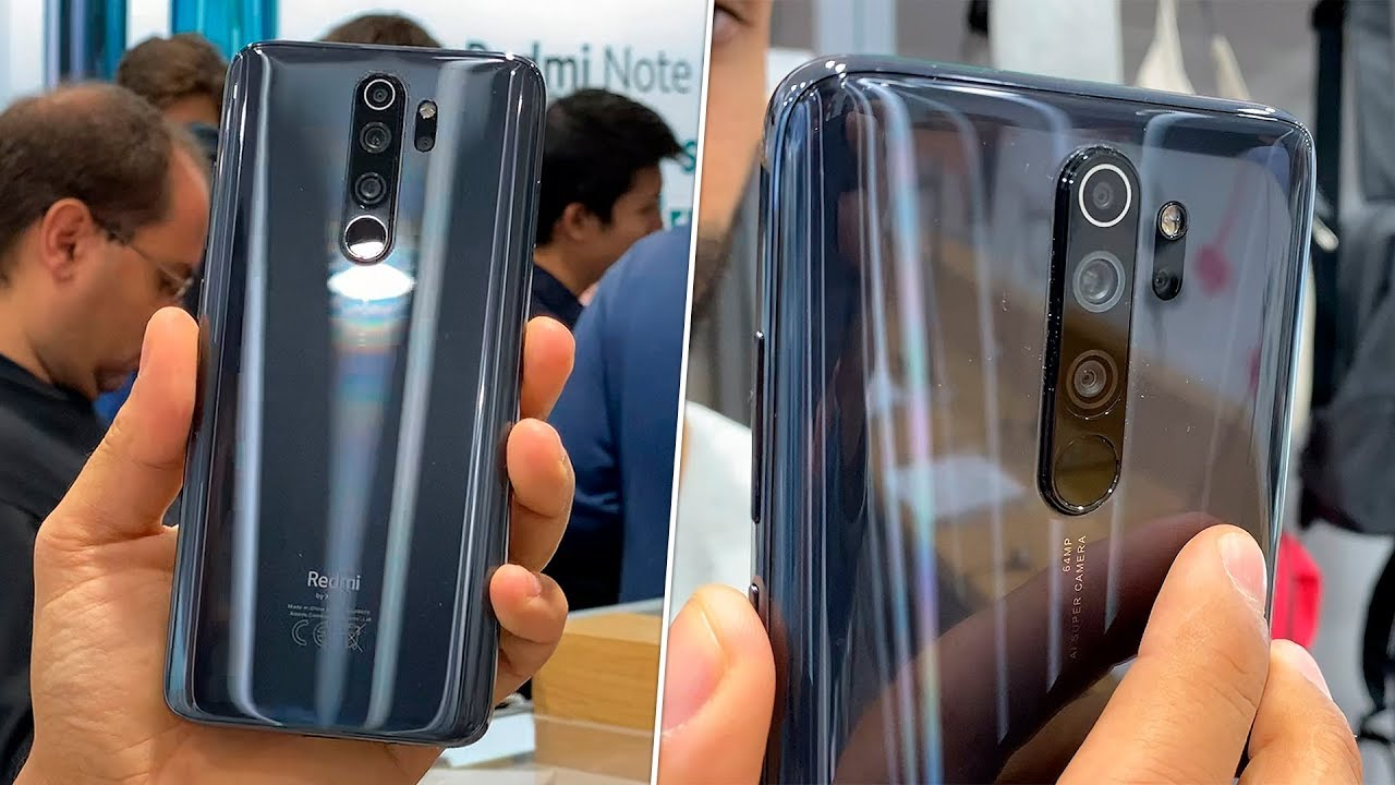 Image result for note 8 pro 64g xiaomi bolivia