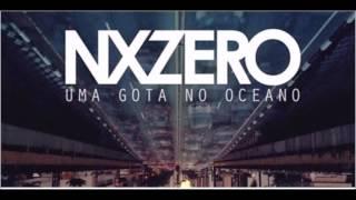 Nx Zero   Uma Gota no Oceano COMPLETA HQ