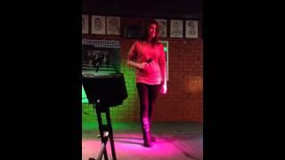 Video Brooke lye dreams download MP3, 3GP, MP4, WEBM, AVI, FLV November 2017