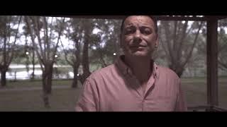 Recebim - Bu Sana Son Şarkım '2019 Official Video Klip'