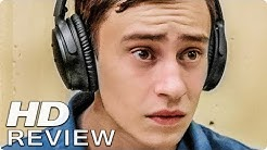 ATYPICAL Kritik Review (Serie 2017)
