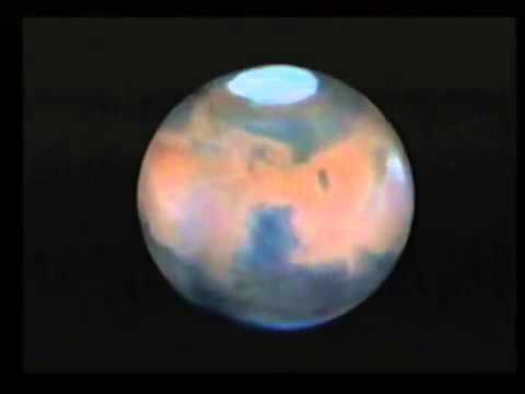 Remote Viewing Mars & Martians   Joe McMoneagle w Skip Atwater & Bob Monroe at Monroe Institute
