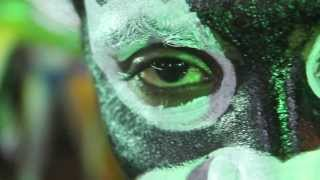 TIGER DANCE Chilimbi Friends  2013 Trailer HD