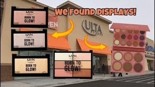 Ultimate Guide to shop at ulta