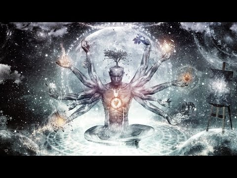 Quantum Mechanics, Consciousness, and the Mind (Full Documentary)