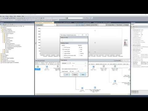 Kohera Insights: SQL Server 2016 webinar replay for DBA & BI - part 1(/3)