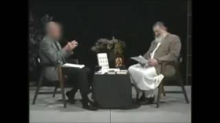 """Response to """"Yusuf Estes doesnt claim to be a scholar"""" Part 1 of 2"""