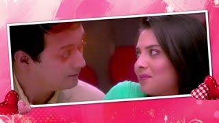Mitwaa - Full Song with Lyrics - Swapnil Joshi, Prarthana Behere, Sonalee Kulkarni Thumb
