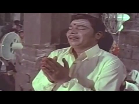 TAMIL SONGS 4 EVER Gemini Ganesan Songs Free Download